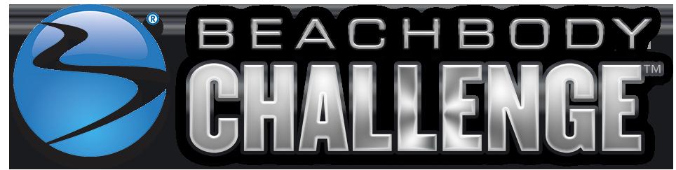 The Beachbody Challenge