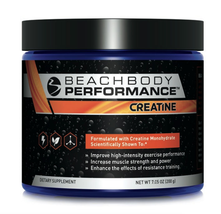the effects of creatine a performance supplement in athletic sports Creatine is one of the most studied supplements while plenty of trials show it does indeed boost athletic performance, few were conducted outside of a sports laboratory or in people competing in their everyday sport.